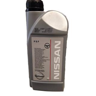 Масла в ГУР Nissan PSF (KE909-99931)